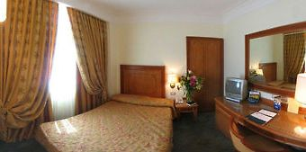 Sunrise Hotel photos Room Single