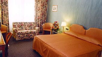 Grand Hotel Oriente photos Room Single Standard