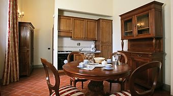 Msn Suites Palazzo Dei Ciompi photos Room Suite Apartments 2 or 2+2 Standard