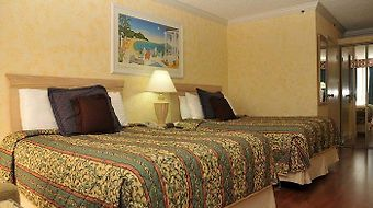 Inverrary Vacation Resort photos Room Standard 2 Queen Beds