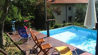 Country Resort Il Frassine photos Exterior Hotel information