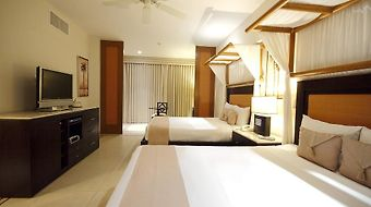 Kore Tulum -Luxury Jacuzzi Suite- Only Adults photos Room