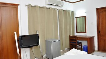 Sayoojyam Residency photos Room