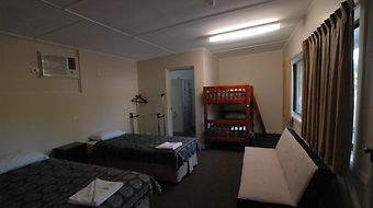 Coffs Coast Motor Inn And Villas photos Room
