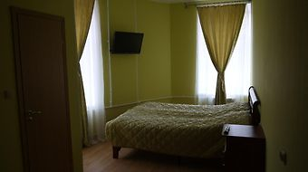 Piter House photos Room