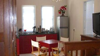 Isola Bella Guest House photos Room Self Catering Studio