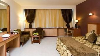 Byotell Hotel Istanbul photos Room Superior Room