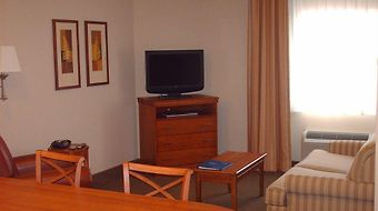 Candlewood Suites Warner Robins/Robins Afb photos Room
