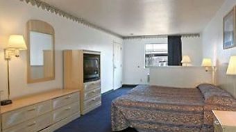 Days Inn San Antonio photos Room