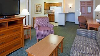 Staybridge Suites Madison-East photos Room
