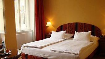 Hotel Altstadt Vienna photos Room Double Room Classic