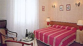Villa Delle Rose photos Room Classic