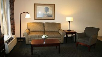 Hampton Inn & Suites Nashville-Smyrna photos Room