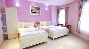 Bao Tien 2 photos Room