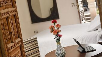 Palacio Manco Capac By Ananay Hotels photos Room