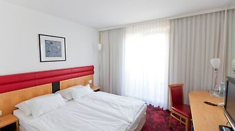 Hotel Boltzmann photos Room Single Room Superior