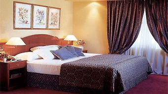 Claridge Hotel photos Room Double Room Promo Non Refundable