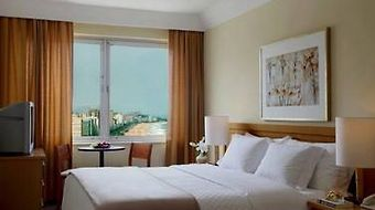 Marina Palace Rio Leblon photos Room Deluxe Room Regular Floor