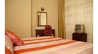 Hotel Uyan Istanbul photos Room Base Family Apartment