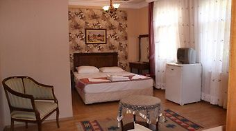 Tashkonak Hotel photos Room Large Double Room