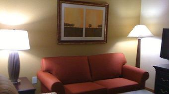 Country Inns & Suites By Carlson Homewood, Al photos Room Guest Room