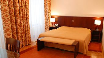 Hotel Wandl photos Room Single Room