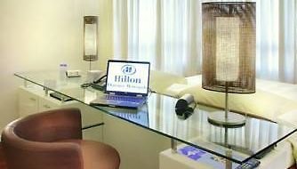 Hilton Florence Metropole Hotel photos Room Twin Deluxe City View