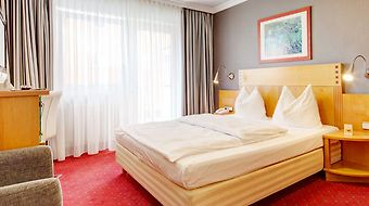 Hotel Bavaria photos Room Comfort Room
