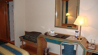 Royal Centre photos Room Standard Single/Double Rooms