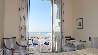 Splendid Cannes Hotel photos Room Room Superior Ocean View