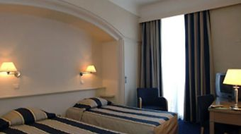 9Hotel Central photos Room Single Room