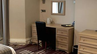 Cairn Hotel - Newcastle Upon Tyn photos Room Standard Room