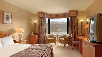 Copthorne Newcastle photos Room Standard Room