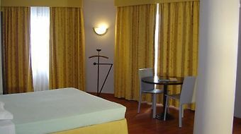 Hotel 3K Madrid photos Room Standard Room