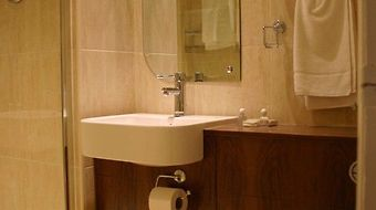 Beamish Park Hotel photos Room Executive Shower Only