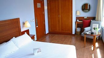 Amare Marbella Beach Hotel photos Room Classic Double