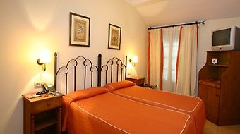 Hotel Tribuna photos Room Double or Twin Room