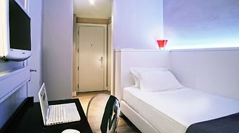 Hotel Villa Rosa Riviera photos Room Classic Single Room