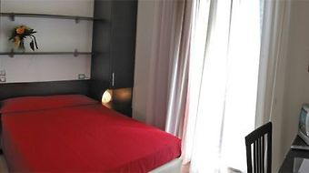 Hotel Morolli photos Room Double Room Single Use