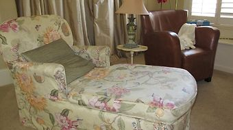 The White House Bed And Breakfast photos Room