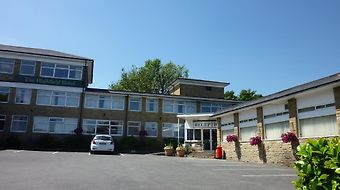 The Highfield Hotel photos Exterior Hotel information