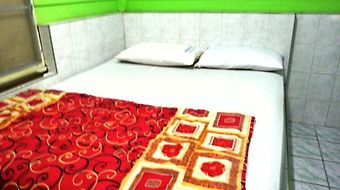 Thongchai Guesthouse photos Room
