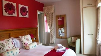 Grassington Lodge photos Room