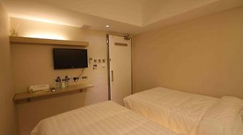 I-Hotel Limited photos Room