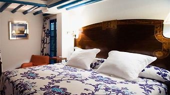 Hotel Las Casas De La Juderia photos Room San Clemente Double or Twin Room