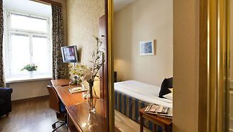 Elite Hotel Adlon photos Room Single Room