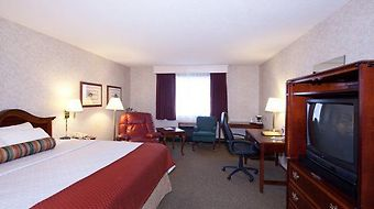 Quality Inn Wausau photos Room Guest Room
