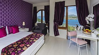 Riva Bodrum Resort photos Room