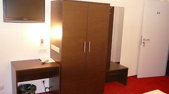 Aaa Budget Hotel photos Room Single Room