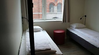 Generator Copenhagen photos Room Private Room